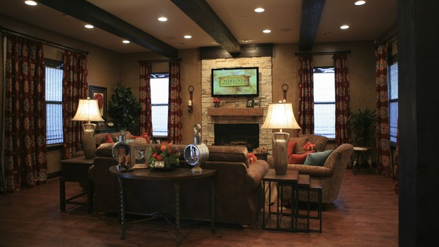 home theater, charlotte, home entertainment, flat screen television,home automation,cable,telephone,audio,video,installation,